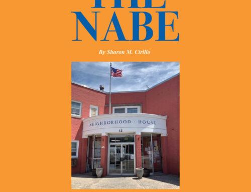 The Nabe
